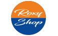 RoxyShop